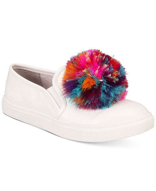 Betsey Johnson Trixie Sneakers