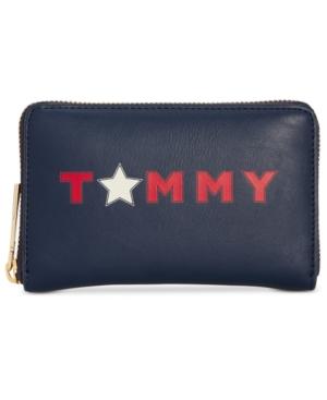 Tommy Hilfiger Smooth...