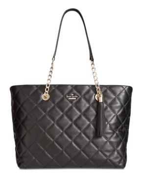 Michael Kors New Clearance Bags