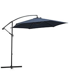 Parrin Canopy Sunshade, Quick Ship