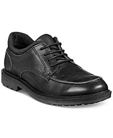 Kenneth Cole New York Strada Neocap Dress Shoes, Toddler, Little & Big Boys