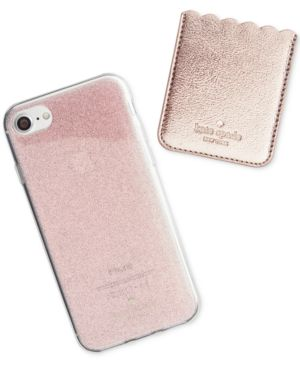 Upc 098687120159 Kate Spade New York Stick To It Iphone