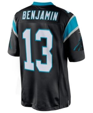 Nike Men's Kelvin Benjamin...
