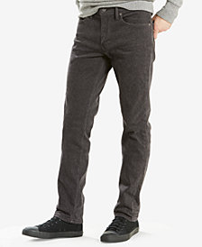 Levi's® Men's 511™ Slim Fit Jaspee Jeans