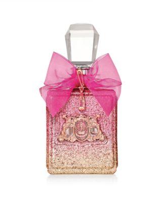 Viva La Juicy Rosé Grande Eau de Parfum Spray, 6.7 oz