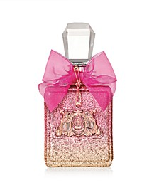 Viva La Juicy Rosé Grande Eau de Parfum Spray, 6.7 oz
