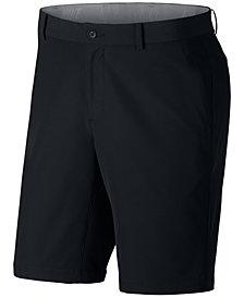 Nike Men's Golf Hybrid Shorts