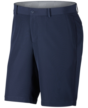 Nike Shorts MEN'S GOLF HYBRID SHORTS