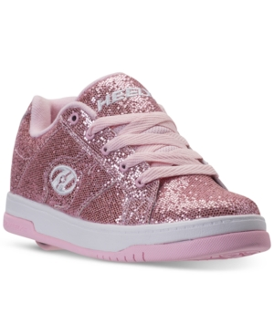 Heelys Girls Split Skate Casual Sneakers from Finish Line