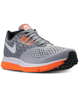hot sale online f5942 d1bb8 nike running shoes vomero toddler sneakers sale