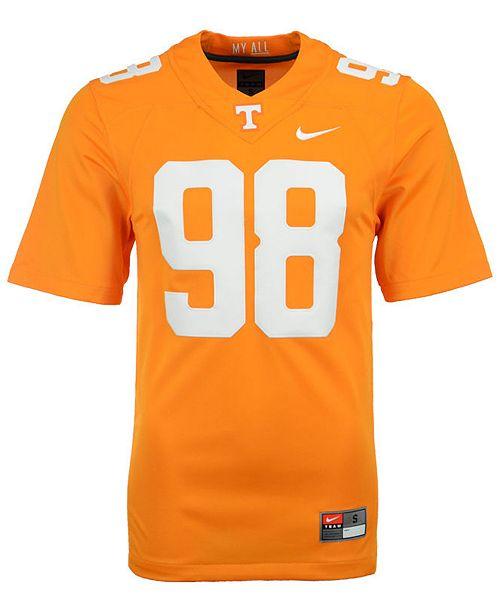 nike 98 shirt