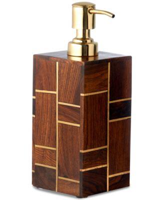 Melrose Lotion Dispenser