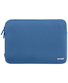 "Incase Classic 13"" MacBook Laptop Sleeve"