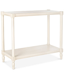 Bela Console Table, Quick Ship