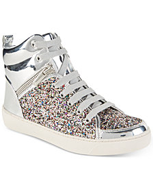 Sam Edelman Britt Remy Sneakers, Little Girls & Big Girls