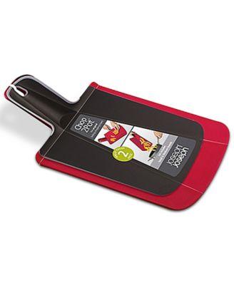 2-Pc. Chop2Pot Cutting Board Set