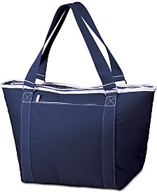 Oniva™ by Picnic Time Topanga Cooler Tote