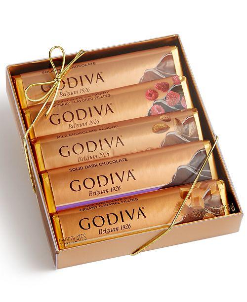 Image result for Godiva