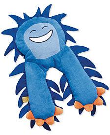Go Travel Monster Neck Pillow