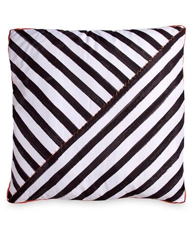 Scribble Stripe 26
