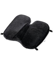 Memory Soft Seat