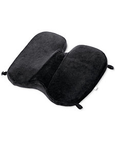 Go Travel Memory Soft Seat