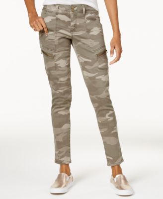 Tall Jeans For Women: Shop Tall Jeans For Women - Macy's