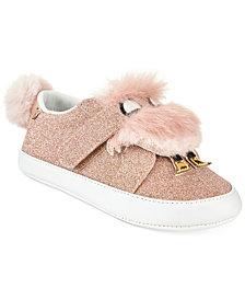 Sam Edelman Baby Ovee Sneakers, Baby Girls