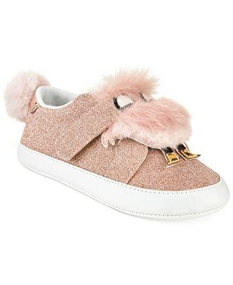 Sam Edelman Baby Ovee Sneakers Baby Girls Shoes Kids