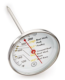 Meat Thermometer, Created for Macy's