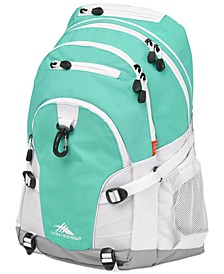 Men's Loop Backpack