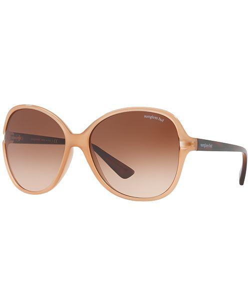 4ae4ea4804 ... Sunglass Hut Collection Sunglasses