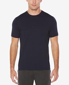 Perry Ellis Men's Classic-Fit T-Shirt