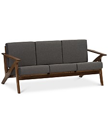 Cayla Sofa, Quick Ship