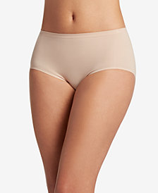 Jockey Seamfree Air Modern Brief 2148, also available in extended sizes