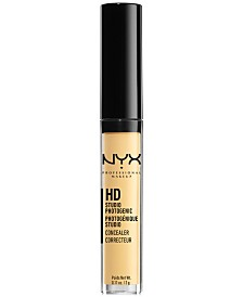 NYX Professional Makeup Concealer Wand, 0.11 oz