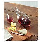Lenox Tuscany Wine Glasses and Barware