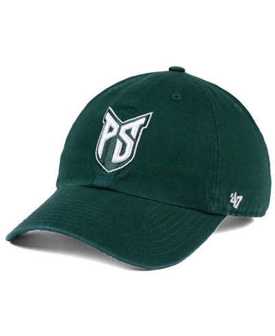'47 Brand Portland State Vikings CLEAN UP Cap