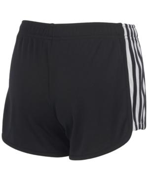 adidas Striped Leg Athletic...