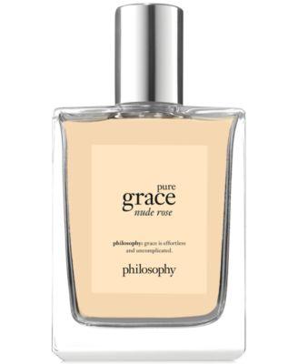 Pure Grace Nude Rose, 2-oz.