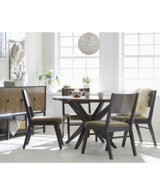 dining ideas chairs table furniture kitchen and oak round best pedestal