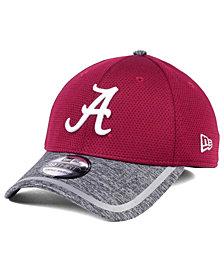 New Era Alabama Crimson Tide Training 39THIRTY Cap