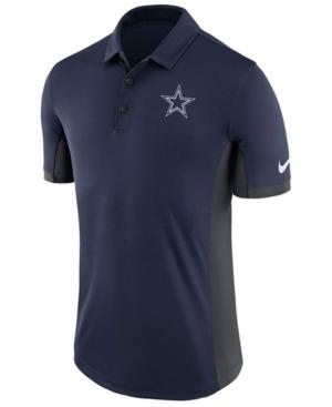 Nike Men's Dallas Cowboys...
