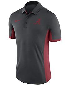 Men's Alabama Crimson Tide Evergreen Polo