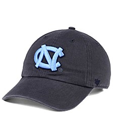 North Carolina Tar Heels CLEAN UP Cap
