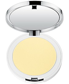 Redness Solutions Instant Relief Mineral Pressed Powder, 0.4 oz.