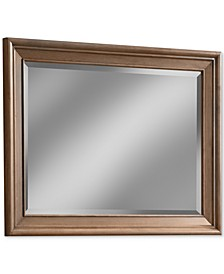 Closeout! Westbrook Mirror, Created for Macy's