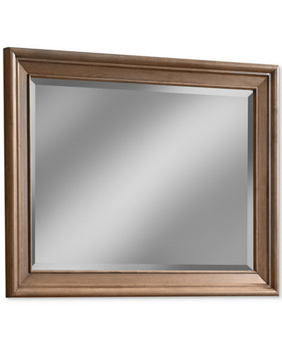 Westbrook Mirror, Created for Macy's