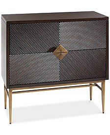 Lamont 2-Drawer Chest