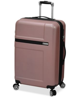 """Southbury 25"""" Hardside Expandable Spinner Suitcase, Created for Macy's"""